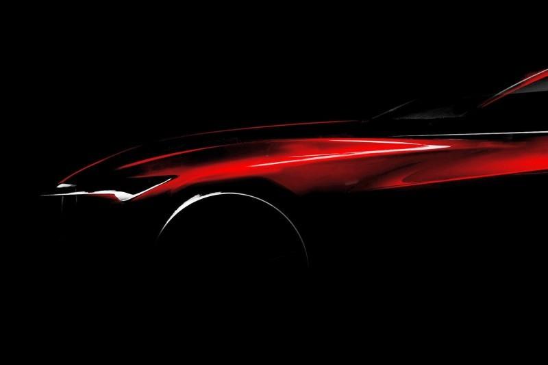 Acura_Precision_Concept_Teaser_Imagead - Copy