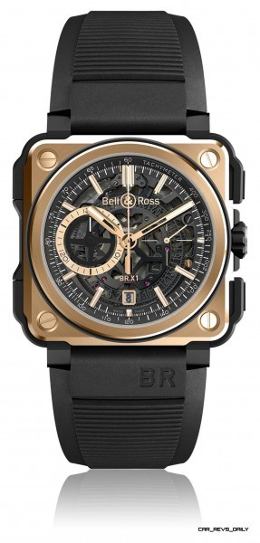 BR-X1-Rose-Gold-Ceramic