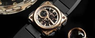 BR-X1-Rose-Gold-Ceramic-still-2