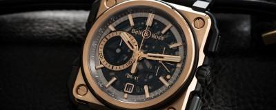 BR-X1-Rose-Gold-Ceramic-still-3