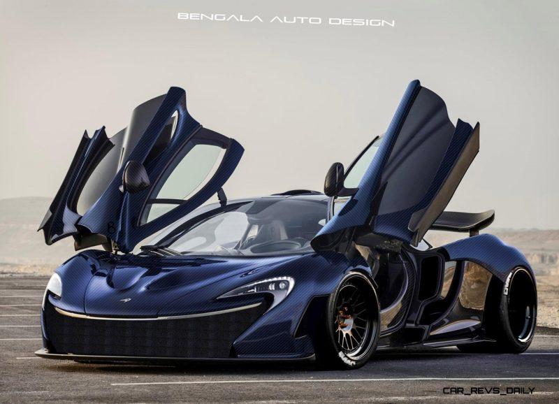 Cars That Start With J >> Cars That Start With J Top Car Release 2020