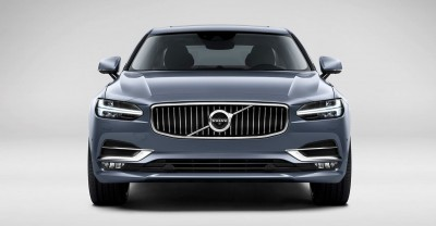 Copy of 171018_Front_Volvo_S90_Mussel_Blue