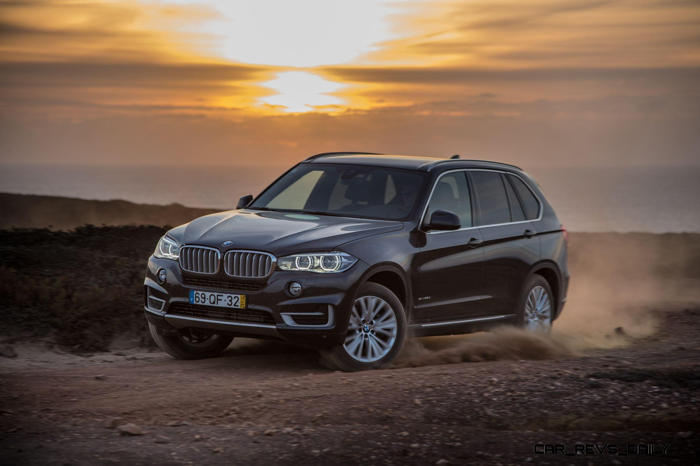 the evolution of bmw xdrive 325ix to 2016 bmw x5. Black Bedroom Furniture Sets. Home Design Ideas