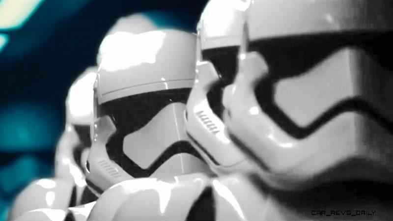 FCA Star Wars 11