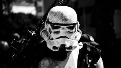FCA Star Wars 15