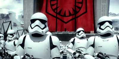 FCA Star Wars 16