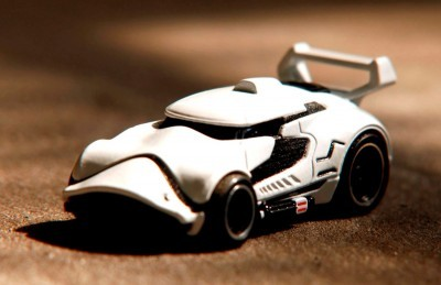 FCA Star Wars 4