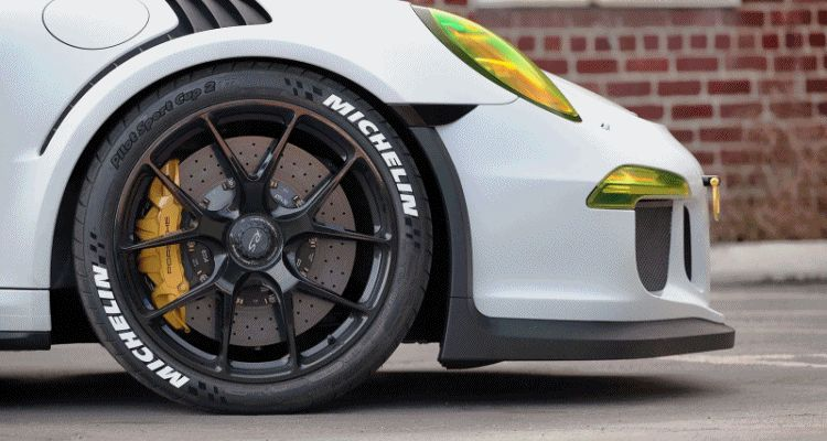 GT Auto Concepts ItzKirb Photography HRE Wheels
