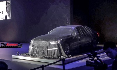 2017 Genesis G90 World Premiere - Tech Specs and 100 Images Inside and Out 2017 Genesis G90 World Premiere - Tech Specs and 100 Images Inside and Out 2017 Genesis G90 World Premiere - Tech Specs and 100 Images Inside and Out