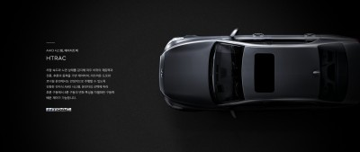 2017 Genesis G90 World Premiere - Tech Specs and 100 Images Inside and Out 2017 Genesis G90 World Premiere - Tech Specs and 100 Images Inside and Out 2017 Genesis G90 World Premiere - Tech Specs and 100 Images Inside and Out 2017 Genesis G90 World Premiere - Tech Specs and 100 Images Inside and Out 2017 Genesis G90 World Premiere - Tech Specs and 100 Images Inside and Out 2017 Genesis G90 World Premiere - Tech Specs and 100 Images Inside and Out 2017 Genesis G90 World Premiere - Tech Specs and 100 Images Inside and Out 2017 Genesis G90 World Premiere - Tech Specs and 100 Images Inside and Out 2017 Genesis G90 World Premiere - Tech Specs and 100 Images Inside and Out 2017 Genesis G90 World Premiere - Tech Specs and 100 Images Inside and Out 2017 Genesis G90 World Premiere - Tech Specs and 100 Images Inside and Out 2017 Genesis G90 World Premiere - Tech Specs and 100 Images Inside and Out 2017 Genesis G90 World Premiere - Tech Specs and 100 Images Inside and Out 2017 Genesis G90 World Premiere - Tech Specs and 100 Images Inside and Out 2017 Genesis G90 World Premiere - Tech Specs and 100 Images Inside and Out 2017 Genesis G90 World Premiere - Tech Specs and 100 Images Inside and Out 2017 Genesis G90 World Premiere - Tech Specs and 100 Images Inside and Out 2017 Genesis G90 World Premiere - Tech Specs and 100 Images Inside and Out 2017 Genesis G90 World Premiere - Tech Specs and 100 Images Inside and Out 2017 Genesis G90 World Premiere - Tech Specs and 100 Images Inside and Out 2017 Genesis G90 World Premiere - Tech Specs and 100 Images Inside and Out 2017 Genesis G90 World Premiere - Tech Specs and 100 Images Inside and Out 2017 Genesis G90 World Premiere - Tech Specs and 100 Images Inside and Out 2017 Genesis G90 World Premiere - Tech Specs and 100 Images Inside and Out 2017 Genesis G90 World Premiere - Tech Specs and 100 Images Inside and Out 2017 Genesis G90 World Premiere - Tech Specs and 100 Images Inside and Out 2017 Genesis G90 World Premiere - Tech Specs and 1