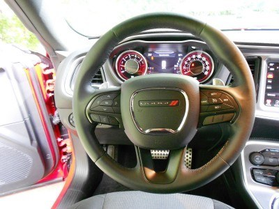 Road Test Review - 2015 Dodge Challenger R/T Scat Pack Road Test Review - 2015 Dodge Challenger R/T Scat Pack Road Test Review - 2015 Dodge Challenger R/T Scat Pack Road Test Review - 2015 Dodge Challenger R/T Scat Pack