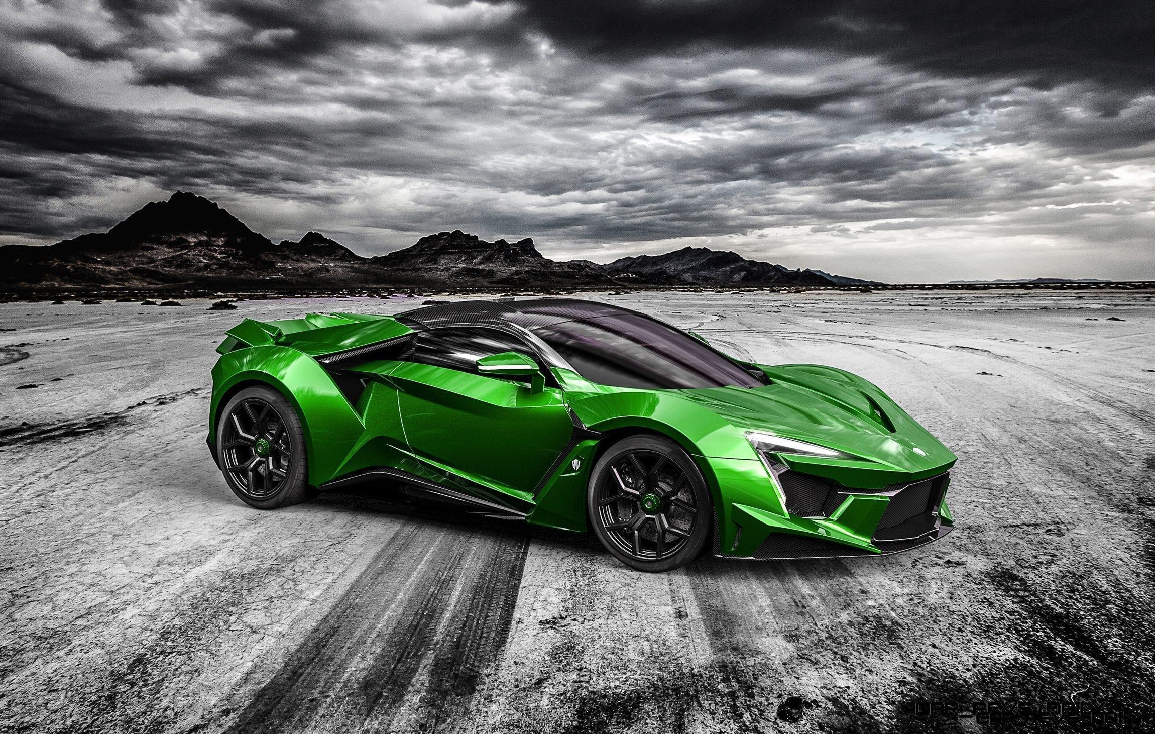 High-Res-2016-W-Motors-FENYR-SuperSport-