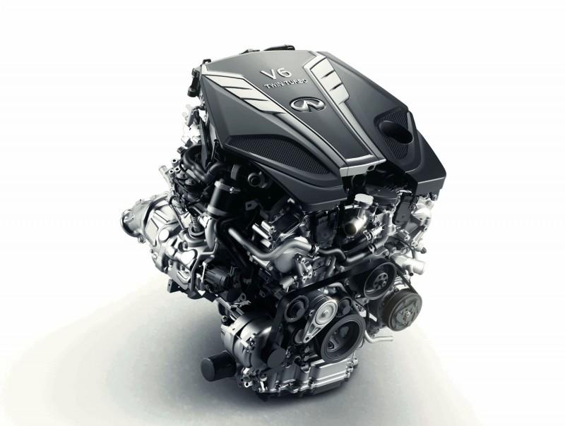 Infiniti_VR_3liter_V6_Twin_Turbo_02