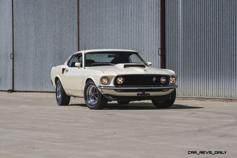 Mecum 2016 Musclecars - 1969 Ford Mustang BOSS 429 Fastback in Wimbledon White Mecum 2016 Musclecars - 1969 Ford Mustang BOSS 429 Fastback in Wimbledon White Mecum 2016 Musclecars - 1969 Ford Mustang BOSS 429 Fastback in Wimbledon White Mecum 2016 Musclecars - 1969 Ford Mustang BOSS 429 Fastback in Wimbledon White Mecum 2016 Musclecars - 1969 Ford Mustang BOSS 429 Fastback in Wimbledon White Mecum 2016 Musclecars - 1969 Ford Mustang BOSS 429 Fastback in Wimbledon White