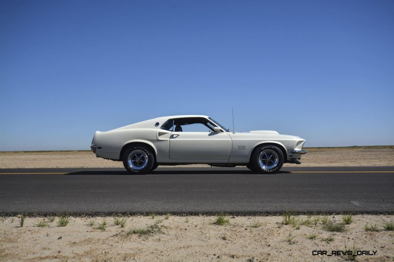 R223_1969 Ford Mustang Boss 429 Fastback 5