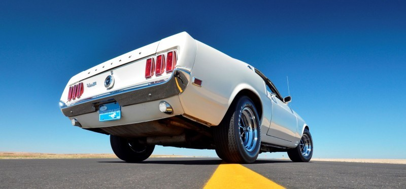R223_1969 Ford Mustang Boss 429 Fastback 6