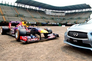 Ricciardo_mexico_newtrack_01