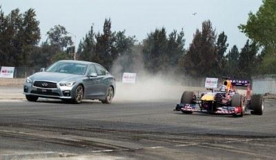 Ricciardo_mexico_newtrack_02