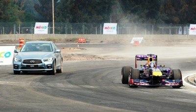 Ricciardo_mexico_newtrack_07