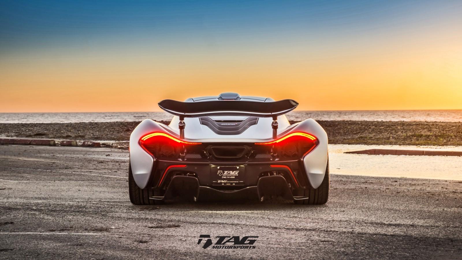http://www.car-revs-daily.com/wp-content/uploads/2015/12/TAG-Motorsports-2015-McLaren-P1-HRE-P101-Alloys-2-1600x900.jpg