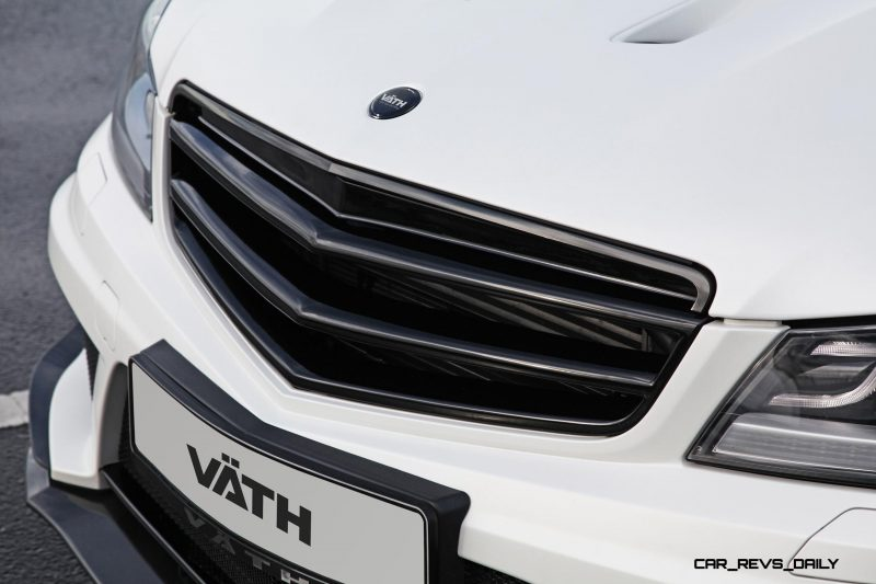 VAETH_C204_BlackSeries_Grill