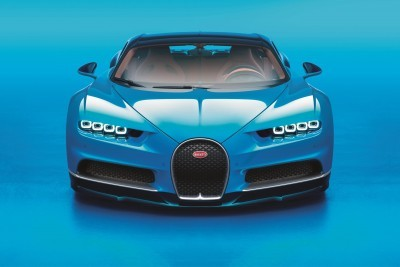 01_CHIRON_front_PRINT