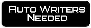 Car-Revs-Daily.com-auto-writer-jobs