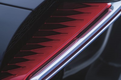 12_CHIRON_tail-light_PRINT