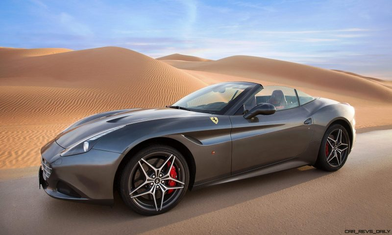 160038-car_ferrari-california-t