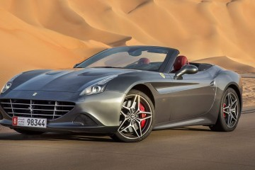 160041-car_ferrari-california-t