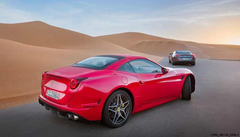 160042-car_ferrari-california-t
