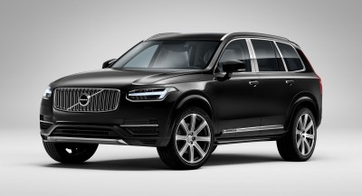 161222_Volvo_XC90_Excellence