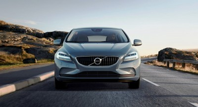 175930_Volvo_V40_T4_Momentum_Location_Front