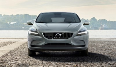 175934_Volvo_V40_T4_Momentum_Location_Front