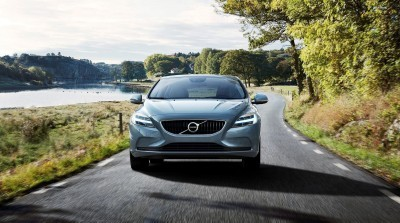 175937_Volvo_V40_T4_Momentum_Location_Front