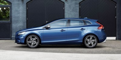 175941_Volvo_V40_T5_R_design_Location_Profile