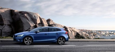175942_Volvo_V40_T5_R_design_Location_Profile
