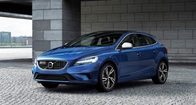 175943_Volvo_V40_T5_R_design_Location_3_4_Front