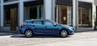 175944_Volvo_V40_T5_Inscription_Location_Profile