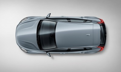 175954_Volvo_V40_T4_Momentum_Studio_Bird_s_Eye_view