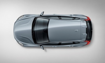 175957_Volvo_V40_T4_Momentum_Studio_Bird_s_Eye_view
