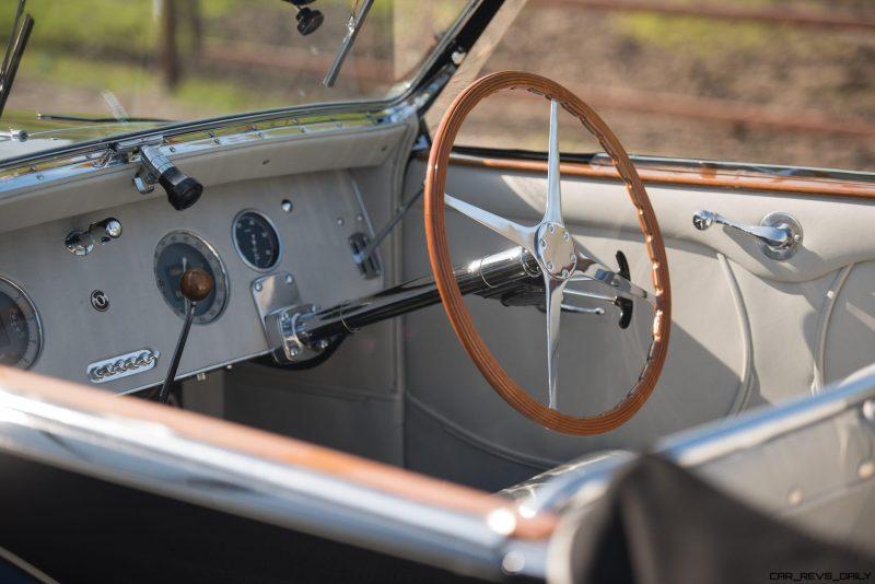 1936 Bugatti Type 57 Stelvio 13