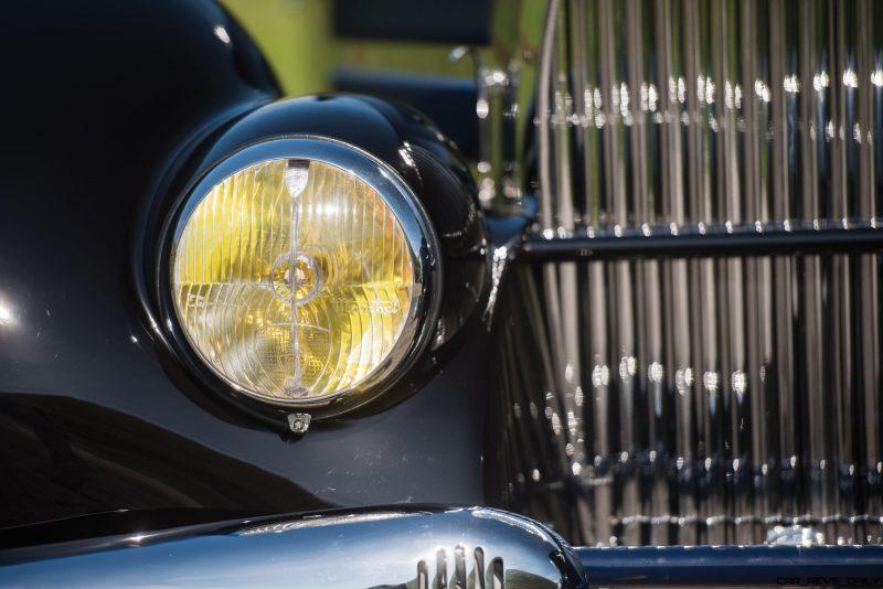 1936 Bugatti Type 57 Stelvio 19