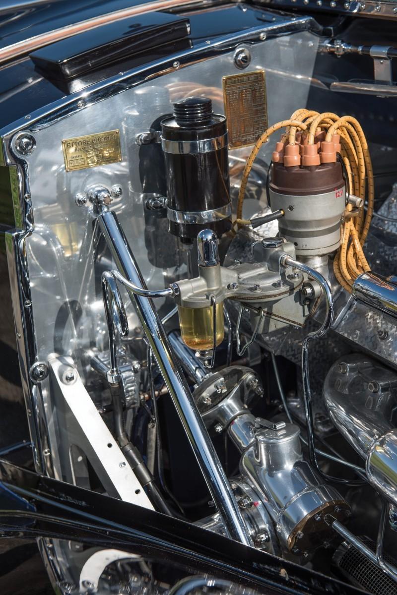 1936 Bugatti Type 57 Stelvio 24