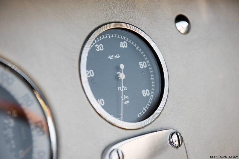 1936 Bugatti Type 57 Stelvio 29