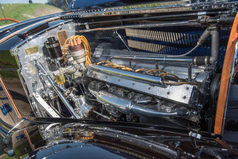 1936 Bugatti Type 57 Stelvio 3