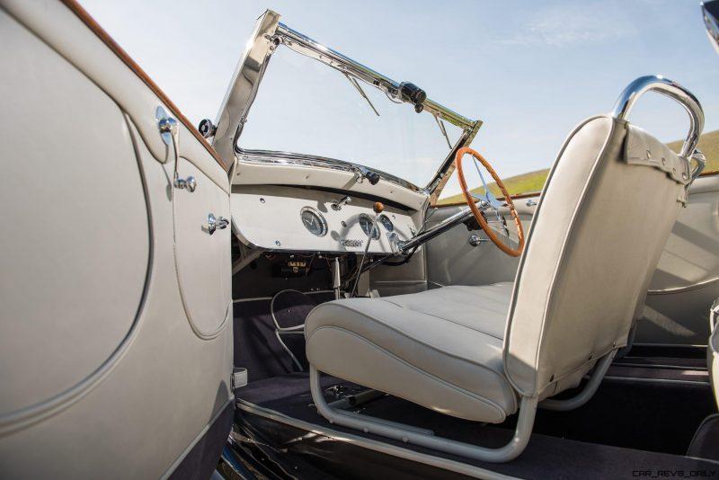 1936 Bugatti Type 57 Stelvio 31