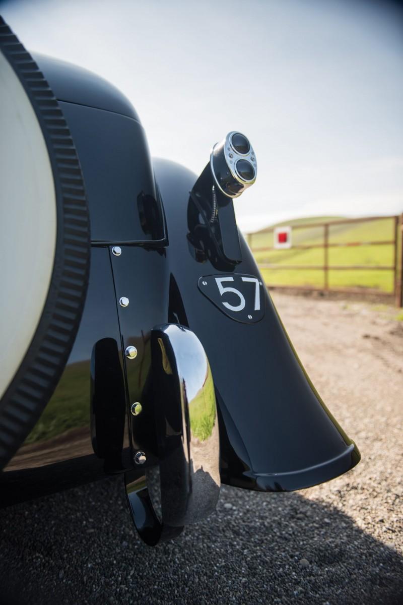 1936 Bugatti Type 57 Stelvio 34