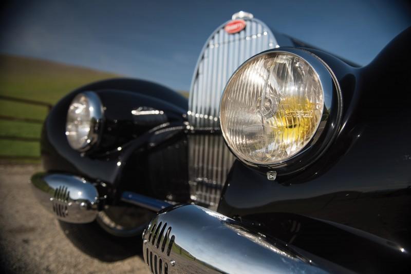 1936 Bugatti Type 57 Stelvio 37
