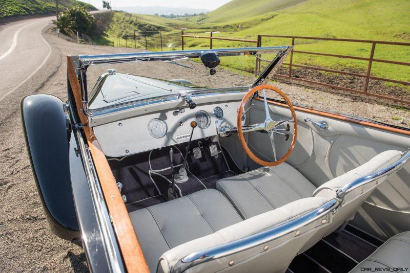 1936 Bugatti Type 57 Stelvio 4